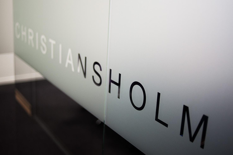 Christiansholm_1