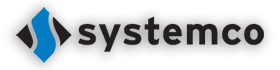 Systemco