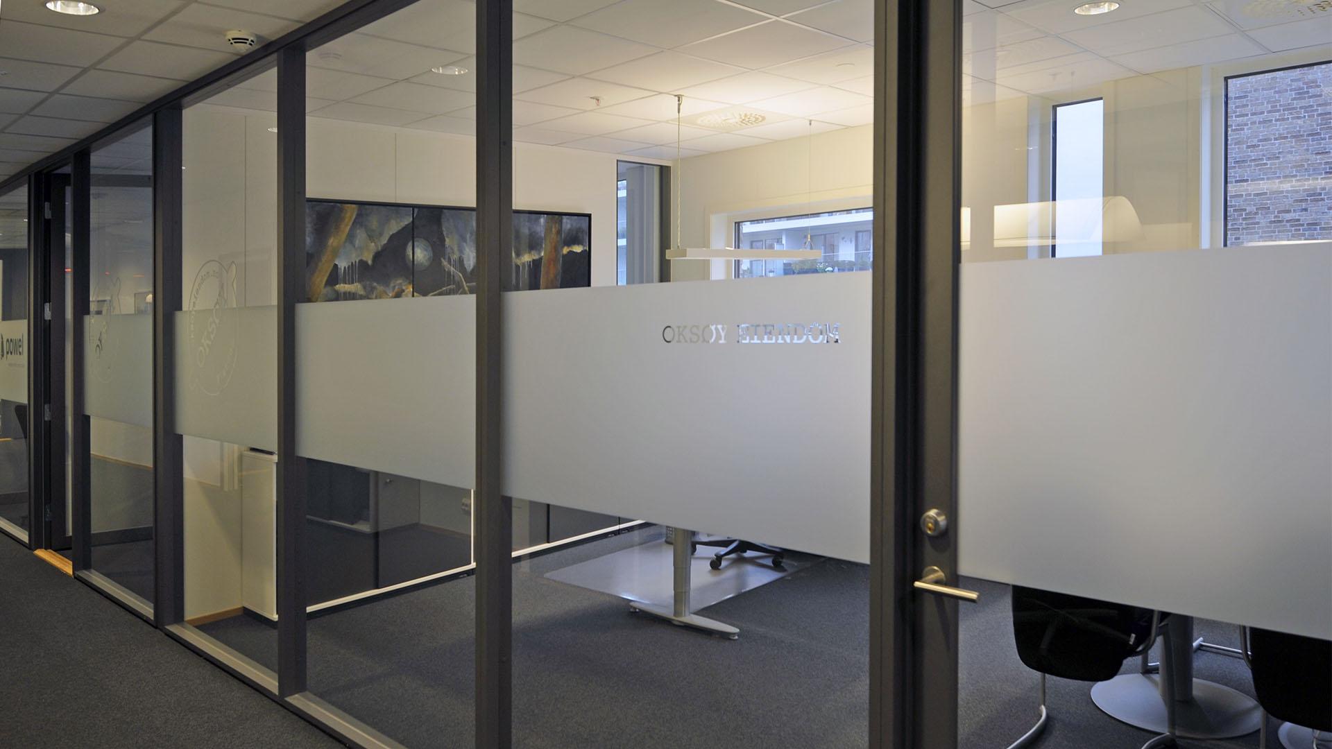 Rune_kontor